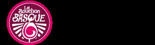 LE BOUCHON BASQUE